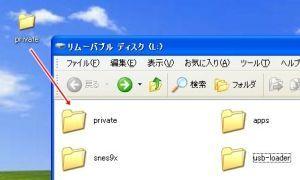 bannerbomb003.JPG
