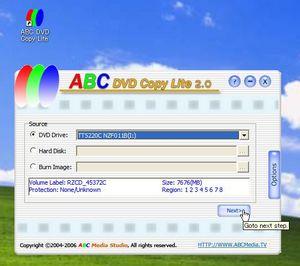 ABCDvdCopy_02.jpg