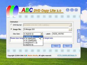 ABCDvdCopy_03.jpg