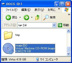 ABCDvdCopy_05.jpg