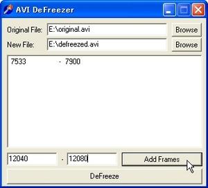 AVIDeFreezer_03.jpg