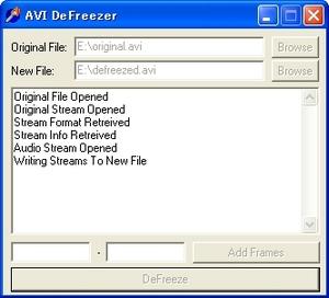 AVIDeFreezer_04.jpg
