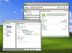 ActiveVirusShield_02.jpg