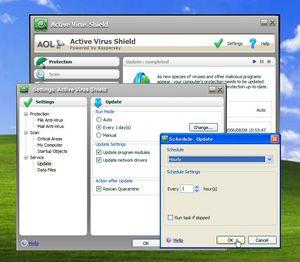 ActiveVirusShield_05.jpg