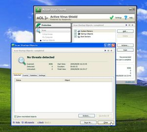 ActiveVirusShield_06.jpg