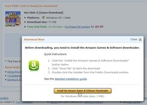 AmazonUSGameDownloadsStore_08.jpg