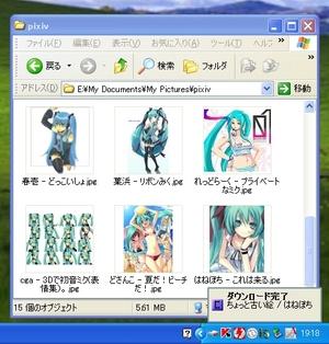 AnkPixivTool_05.jpg