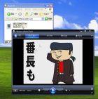 AnvsoftFlashToVideoConverter_00.jpg