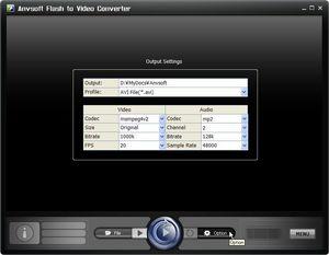 AnvsoftFlashToVideoConverter_01.jpg