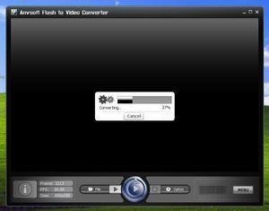 AnvsoftFlashToVideoConverter_04.jpg