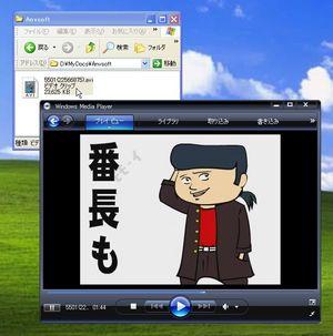 AnvsoftFlashToVideoConverter_05.jpg