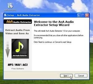 AoAAudioExtractor_01.jpg