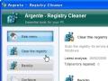ArgenteRegistryCleaner_00.jpg
