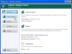 ArgenteRegistryCleaner_01.jpg