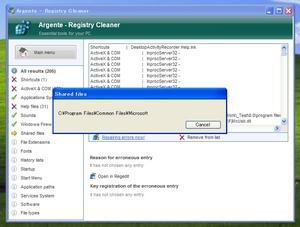 ArgenteRegistryCleaner_02.jpg