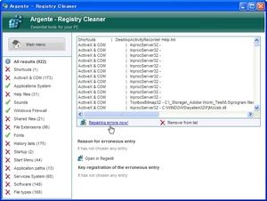 ArgenteRegistryCleaner_03.jpg