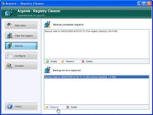 ArgenteRegistryCleaner_05.jpg