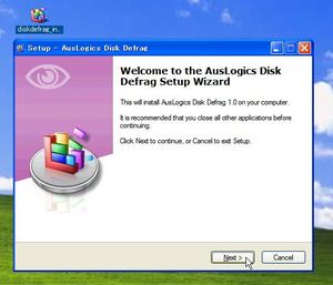 AusLogicsDiskDefrag_02.jpg