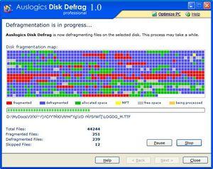 AusLogicsDiskDefrag_04.jpg