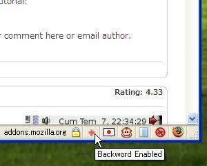 BackwordForFirefox_01.jpg