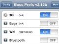BossPrefs_00.jpg