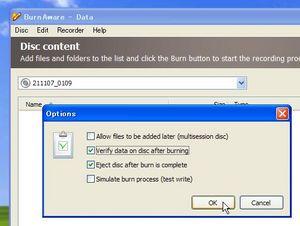 BurnAware_03.jpg