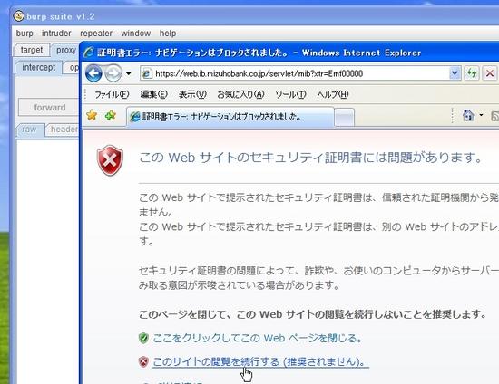 BurpproxyHttpsError_05.jpg
