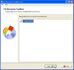 CDRecoveryToolboxFree_02.jpg
