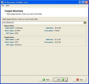 CDRecoveryToolboxFree_03.jpg