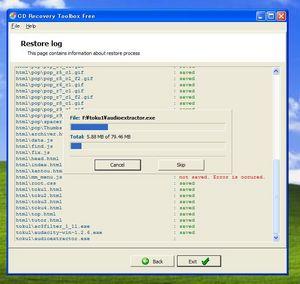 CDRecoveryToolboxFree_05.jpg