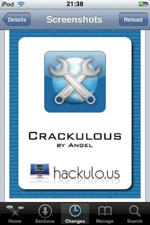 Crackulous_04.jpg