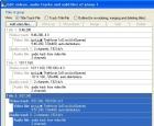 DVDForger_00.jpg