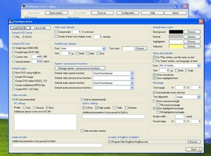 DVDForger_01.jpg