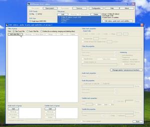 DVDForger_02.jpg