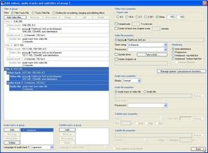 DVDForger_04.jpg