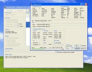 DVDForger_07.jpg