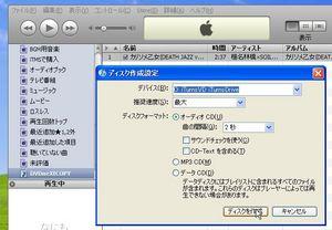 DVDnextCOPYiTurnsManager_02.jpg