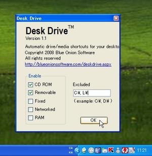 DeskDrive_01.jpg