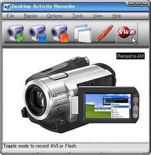 DesktopActivityRecorder_01.jpg