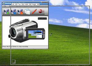 DesktopActivityRecorder_04.jpg