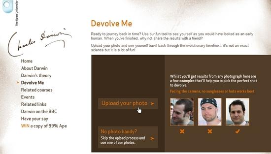 DevolveMe_01.jpg