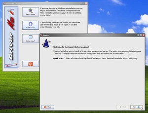 DriverMax_05.jpg