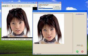FaceControl_04.jpg