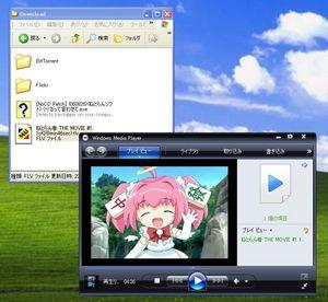 FileSecPatch_12.jpg