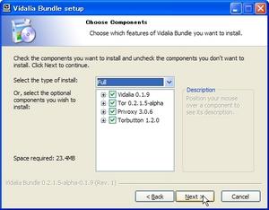 FirefoxTorBundle_01.jpg