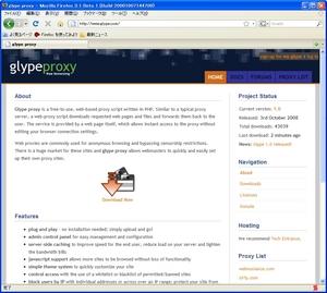 GlypeProxyProxilla_07.jpg