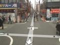 GoogleMapStreetviewq_00.jpg