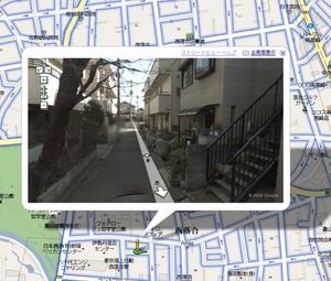 GoogleMapStreetviewq_04.jpg