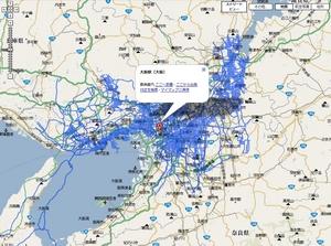 GoogleMapStreetviewq_05.jpg