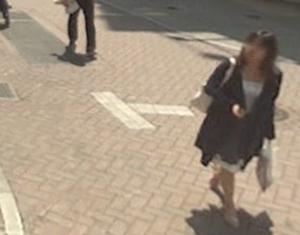 GoogleMapStreetviewq_06.jpg